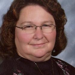 Bonnie Stuck - President - ARDL, Inc.